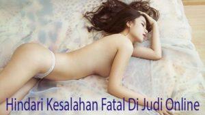 judi-online