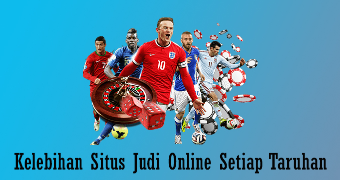 situs-judi-online