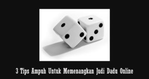 dadu-online