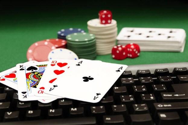 Tips Memilih Jenis Permainan Judi Online Yang Tepat