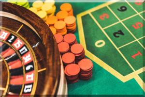 Main Roulette Online Dengan Layanan 24 Jam